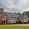 Bethany Associate Reformed Presbyterian Church