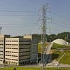 Oconee Nuclear Generating Station