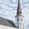 """Mother"" Emanuel A.M.E. Church"
