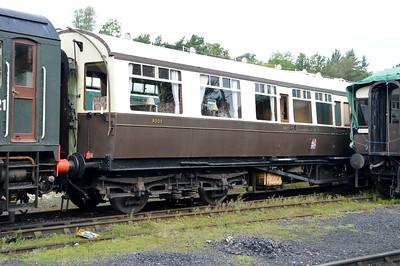 9005 GWR SAL    29/08/15