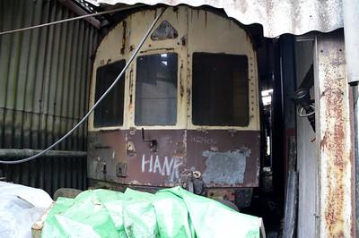 W240 GWR Autotrailer    29/08/15