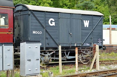 126359 12t Motor Car Mogo    29/08/15