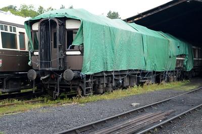 249 GWR BFO    29/08/15