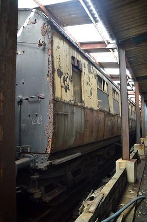 4872 (150209) GWR TK    29/08/15