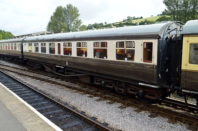 1295 GWR TO   29/08/15