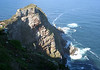 cape point.