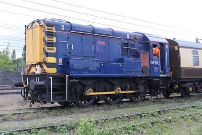 Class 08 08780  17/05/11.