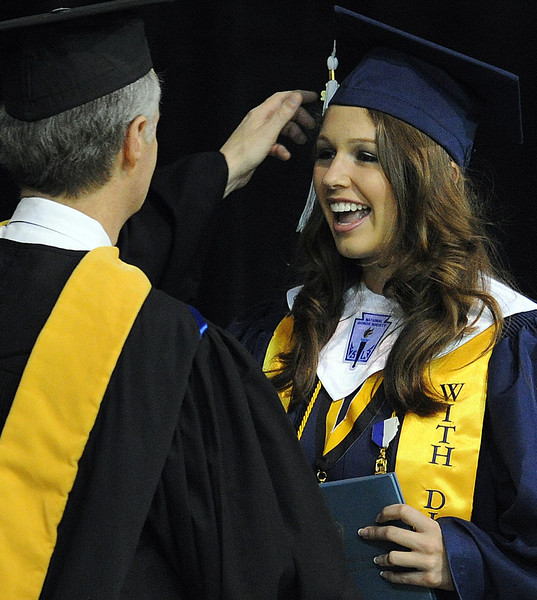 Southside Christian School celebrates Graduation 2012.<br /> GWINN DAVIS PHOTOS<br /> gwinndavisphotos.com (website)<br /> (864) 915-0411 (cell)<br /> gwinndavis@gmail.com  (e-mail) <br /> Gwinn Davis (FaceBook)
