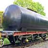 BPO 67955 46t Petroleum Tank.