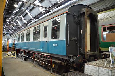 4999 MK1 TSO.
