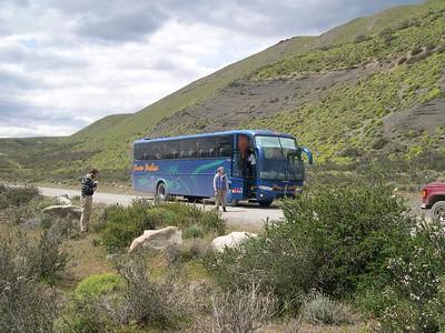 DSCN1347