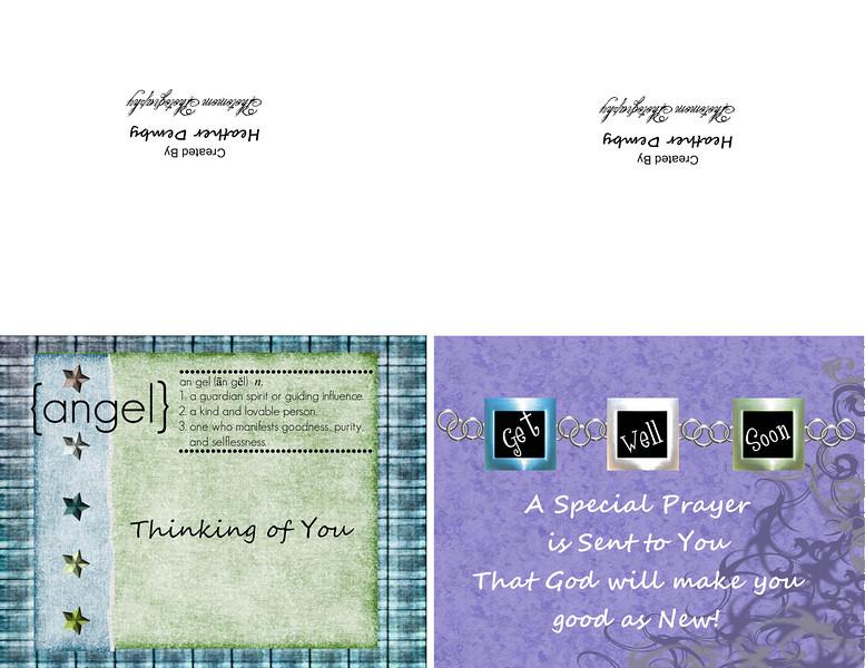 Random Card - Page 001