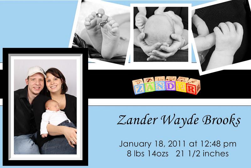 Zander Announcment - Page 001