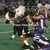 Friday, November 17, 2006. Ticonderoga vs. Tuckahoe in Kingston. Tuckahoe won 22-19.<br /><br />(P-R Photo/Tim Roske)