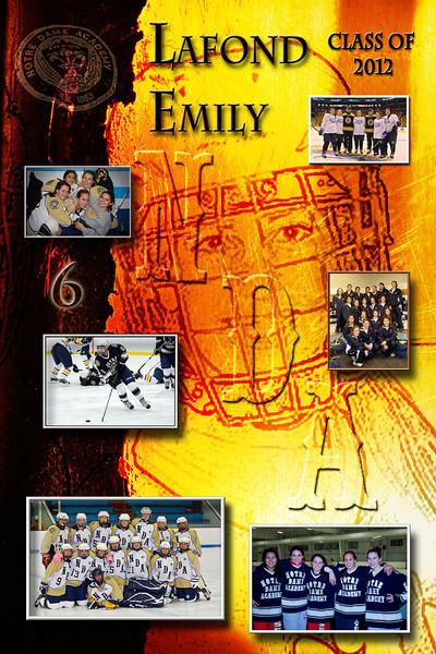 Senior Poster_Emily_6