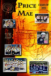 Senior Poster_Mae_13