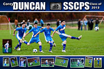 SSCP-Corey KickPoster copy
