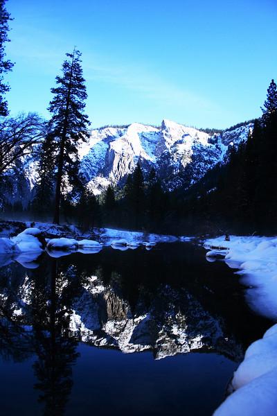 Yosemite 6850n