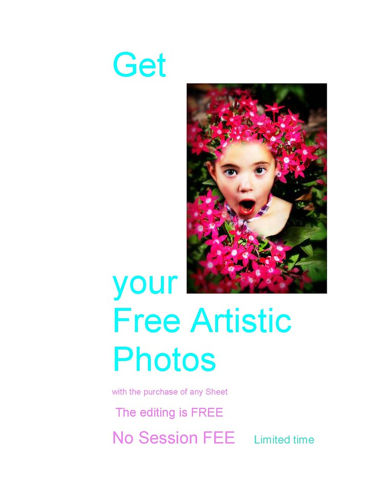Ad spring 2012 web set up_Page_2