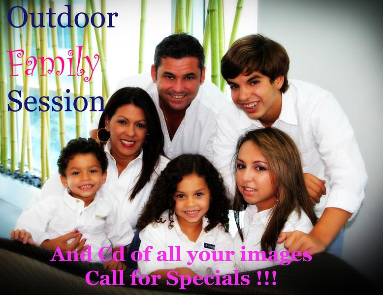 Casha_8823_0636RT web Ad