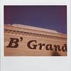 b'grand