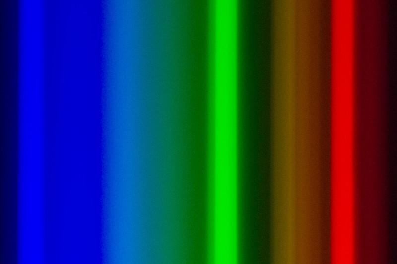 Indoor Sunshine full spectrum CFL