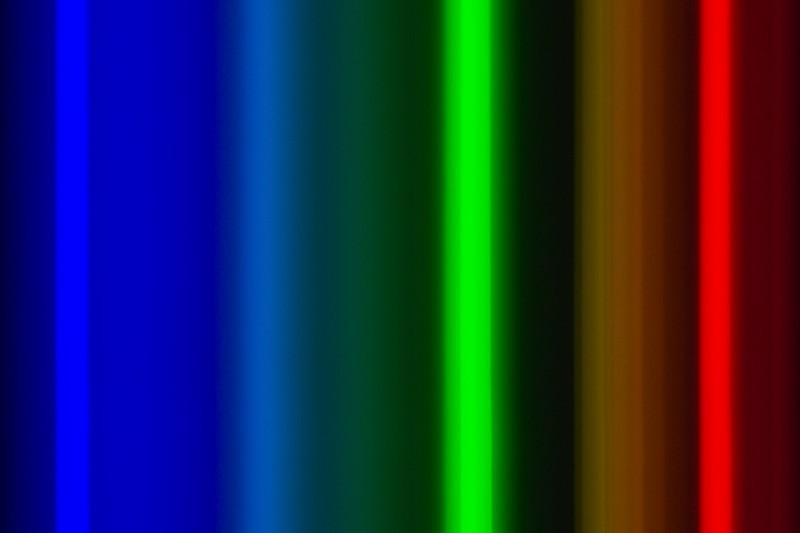 Adorama 85W full spectrum CFL