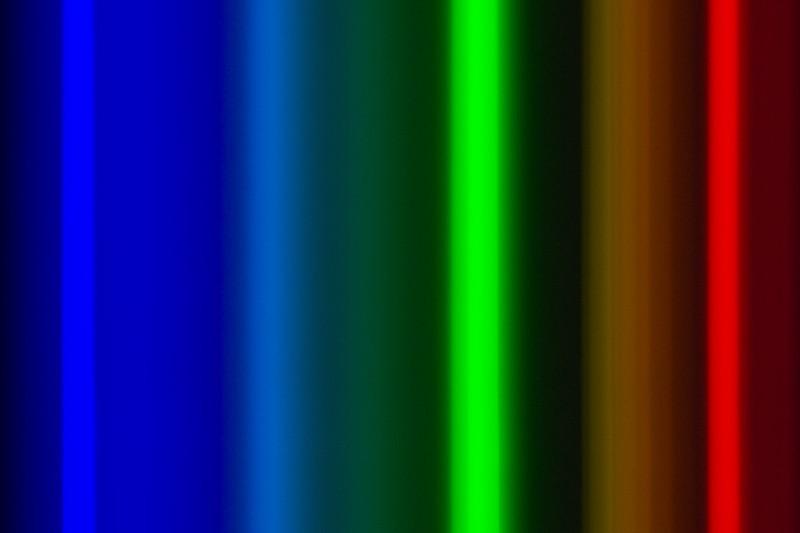 Alzo full spectrum CFL
