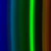 Adorama 85W full spectrum