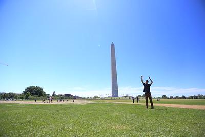 2015-WashingtonDC