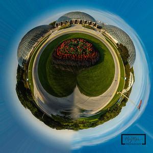 Milwaukee_Spherical_Pano-101
