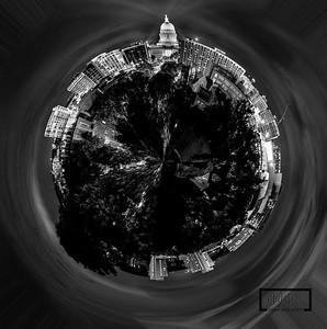 Kennedy_Manor_Capitol_SphericalPano-103