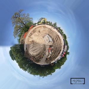 Pleasant Prairie Spherical