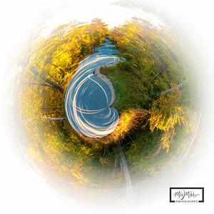 windy_road_Spherical-1