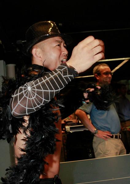 Spin NY_TubeMogul_©photo: Wai Ng_www.GoodsNY.com