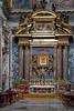Basilica of Santa Maria Maggiore, Rome, Italy