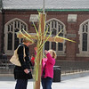 Palm Sunday 2011-13