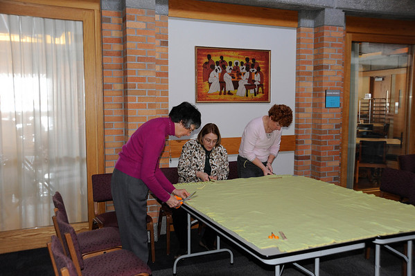 Eves Retreat 2011-5