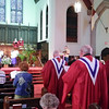 Palm Sunday 2011-8
