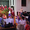 Palm Sunday 2011-9