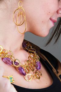 SpoilMeFashion Jewelry 9375 (13 of 48)