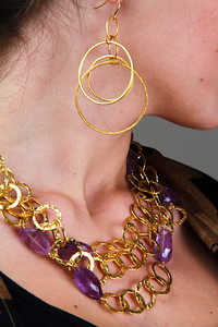 SpoilMeFashion Jewelry 9373 (11 of 48)