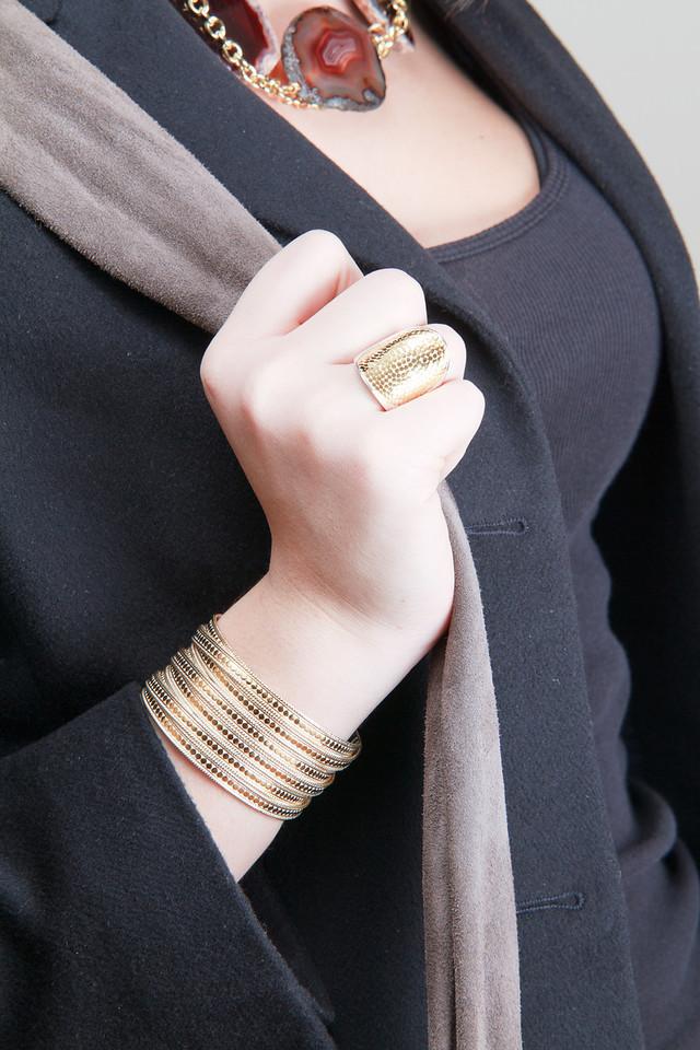 Spoil Me Fashion 2-9409