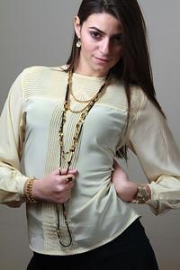 Spoil Me Fashion 2-9454
