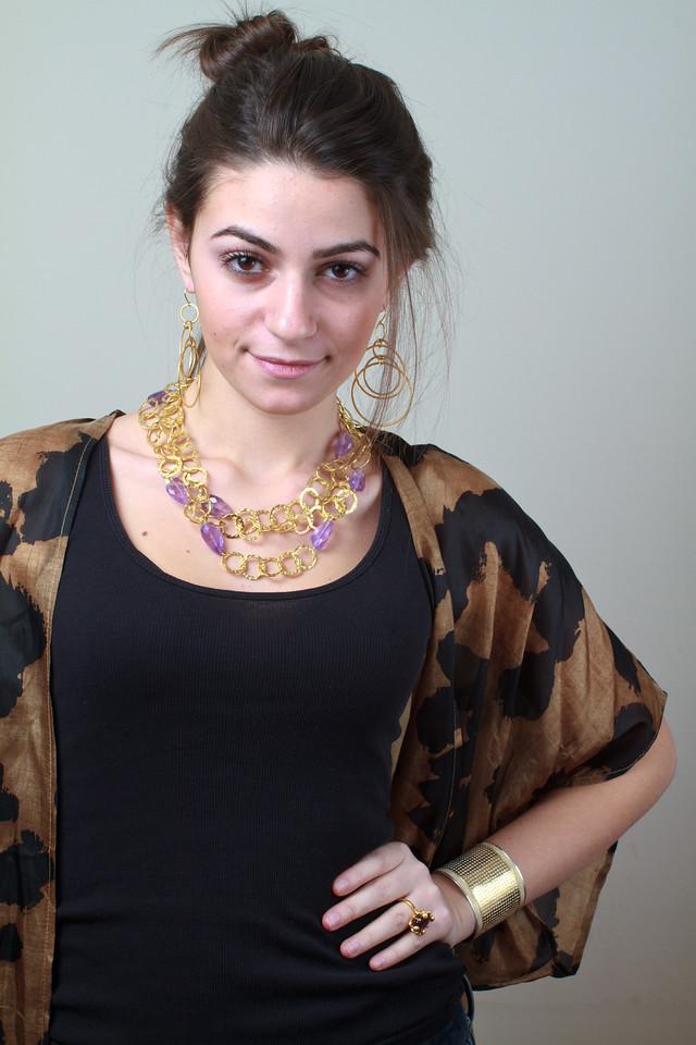 Spoil Me Fashion 2-9348
