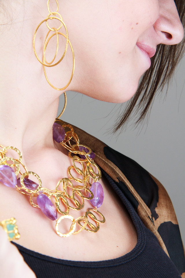 Spoil Me Fashion 2-9376