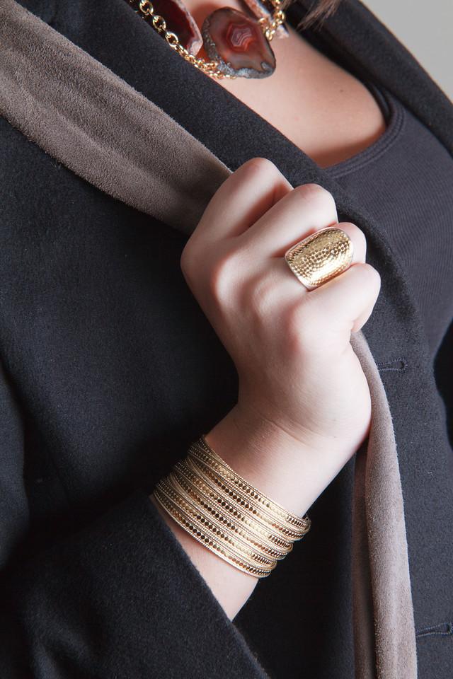 Spoil Me Fashion 2-9410