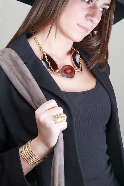 Spoil Me Fashion 2-9407
