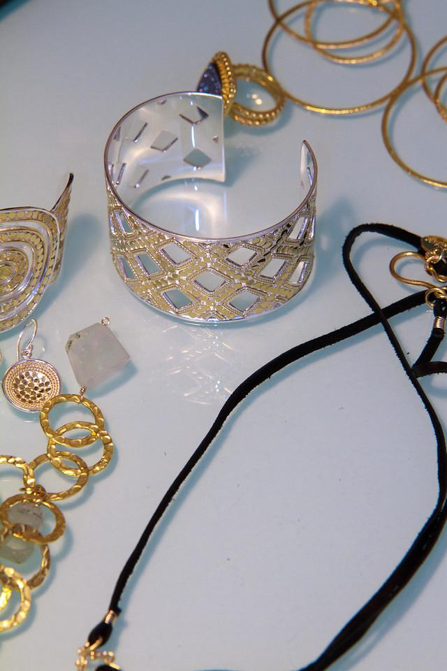 Spoil Me Fashion 2-9420