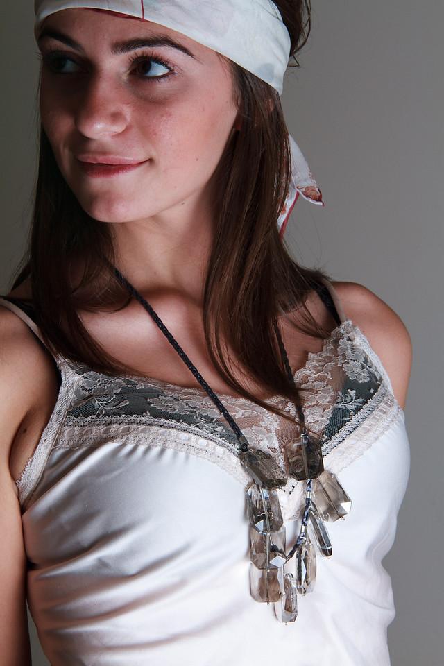 Spoil Me Fashion 2-9435
